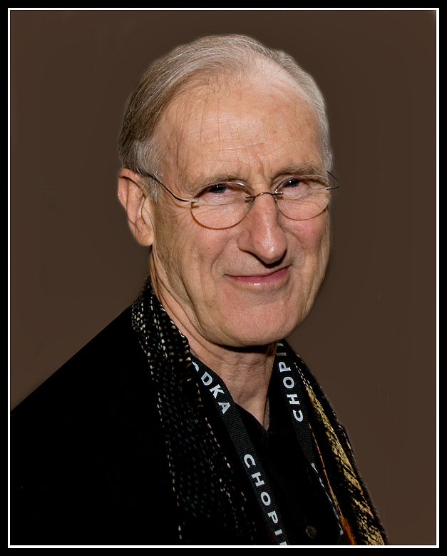 james cromwell green mile